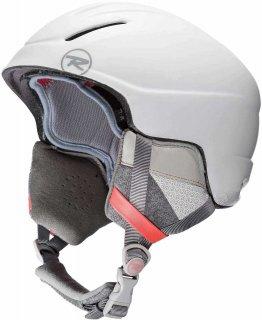ROSSIGNOL(ロシニョール) RKHH402 RH2 スノーヘルメット スキー スノーボード レディース