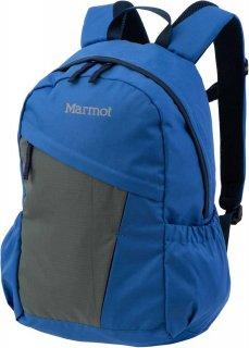 Marmot(マーモット) TOAOJA01 オルコ15 メンズ レディース アウトドア バックパック