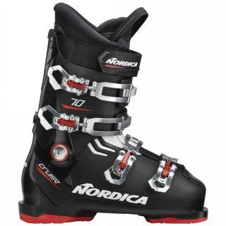 NORDICA(ノルディカ) 05066600N99 THE CRUISE 70 スキーブーツ メンズ オールラウンド 初級 中級