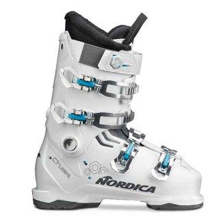 NORDICA(ノルディカ) 05067400M76 THE CRUISE W クルーズ W レディース スキーブーツ