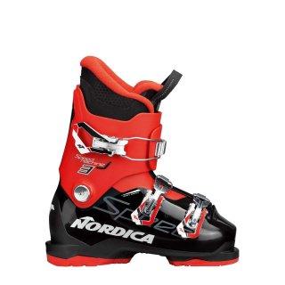 NORDICA(ノルディカ) 05086000741 SPEEDMACHINE J3 スピードマシン J3 ジュニア スキーブーツ