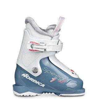 NORDICA(ノルディカ) 050874006A9 SPEEDMACHINE J1 GIRL ジュニア スキーブーツ ガールズ