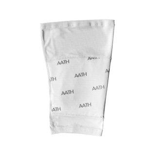 A・A・TH(エイエイティーエイチ) AAA90911 ボディキュアシリーズ キュアパッドニー