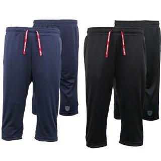 ONYONE(オンヨネ) OKP91314 トレーニングウェア 六分丈パンツ