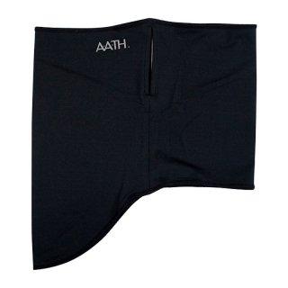 A・A・TH(エイエイティーエイチ) AAA90856 リカバリー・レストシリーズ フェイスマスク