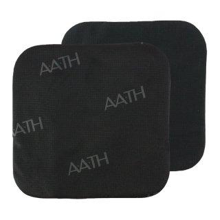 A・A・TH(エイエイティーエイチ) AAA90930S ボディーキュアシリーズ キュアパッドスクエアS