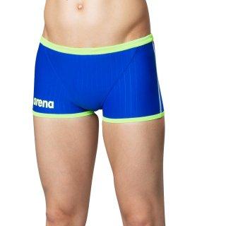 ARENA(アリーナ) SAR-6102J ジュニア ボーイズ ショートボックス 競泳トレーニング水着 水泳 練習用 男の子
