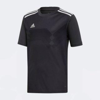 adidas(アディダス) FRX79 キッズ サッカーウェア 半袖Tシャツ IDS CAMPEON 19 トレーニングジャージー