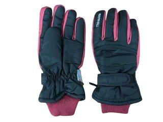 日栄産業 SP-120 レディーススノーボードグローブ スキー スノーボード 手袋