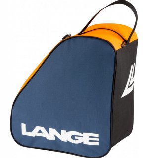 LANGE(ラング) LKHB200 SPEEDZONE BASIC BOOT BAG ブーツバッグ ブーツケース