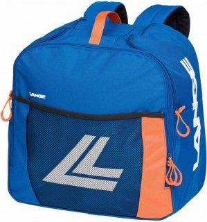 LANGE(ラング) LKIB105 LANGE PRO BOOT BAG スキー スノーボード ブーツバッグ バックパック