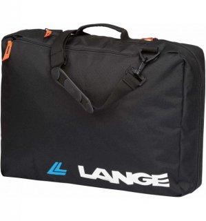 LANGE(ラング) LKIB108 BASIC DUO ブーツバッグ スキー スノーボード バッグ