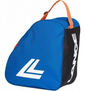 LANGE(ラング) LKIB109 LANGE BASIC BOOT BAG ブーツバッグ スキー スノーボード