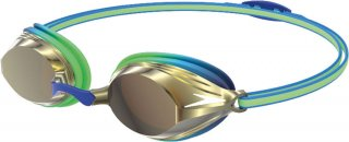 SPEEDO(スピード) SE01912 ヴェンジェンスミラージュニア ジュニア 競泳 ゴーグル