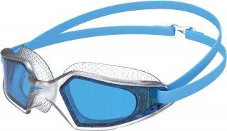 SPEEDO(スピード) SE02004 HYDROPULSE ハイドロパルス スイムゴーグル フィットネス 水泳