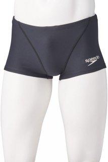 SPEEDO(スピード) ST52001 TurnS メンズ スタックターンズボックス 練習用水着 競泳トレーニング 水泳
