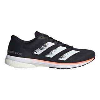 adidas(アディダス) EE4292 メンズ レディース ランニングシューズ 陸上 トレーニング adizero Japan 5