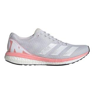 adidas(アディダス) EE5147 レディース ランニングシューズ 陸上 トレーニング adizero Boston 8 w