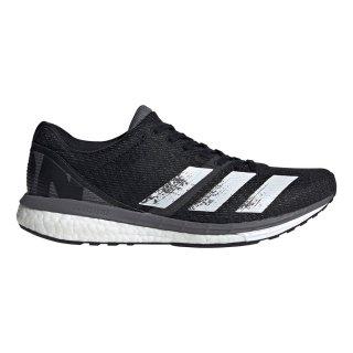 adidas(アディダス) EG1168 レディース ランニングシューズ 陸上 トレーニング adizero Boston 8 w