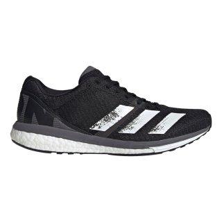 adidas(アディダス) EG7892 メンズ ランニングシューズ 陸上 トレーンニング adizero Boston 8 m