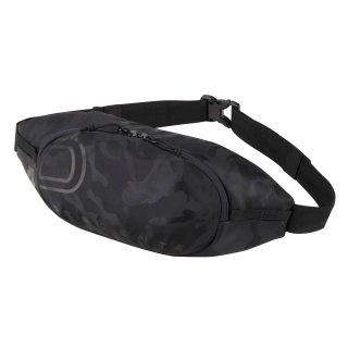 DESCENTE(デサント) DMAPJA07 ウェストバッグ ショルダーバッグ トレーニングバッグ ボディバッグ カバン 鞄
