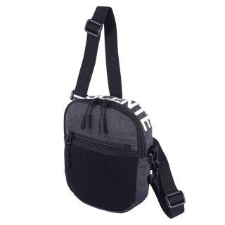 DESCENTE(デサント) DMAPJA18 ヒップポケットバッグ ショルダーバッグ カバン 鞄