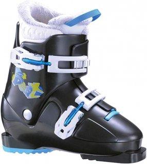 HELD(ヘルト) Beat ジュニア 2バックル スキーブーツ 子供用 保温性抜群のインナー付き