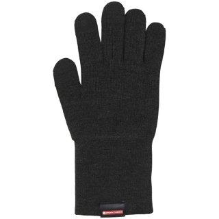 MIZUNO(ミズノ) Z2MY7520 スキー ブレスサーモ タッチパネル インナーグラブ インナーグローブ 手袋