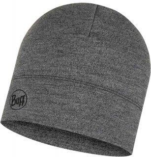 BUFF(バフ) 347121 MIDWEIGHT MERINO WOOL HAT ニットキャップ 帽子