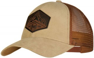 BUFF(バフ) 361325 帽子 キャップ トラッカーキャップ KERNEL BRIN