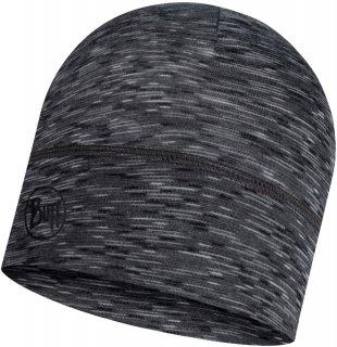 BUFF(バフ) 367891 LIGHTWEIGHT MERINO WOOL HAT ニットキャップ ランニング 帽子