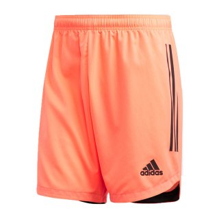 adidas(アディダス) GLF00 メンズ サッカーウェア トレーニング ハーフパンツ CONDIVO 20 SHORTS