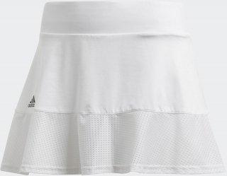 adidas(アディダス) GLL23 レディース テニスウェア スコート Match Skirts
