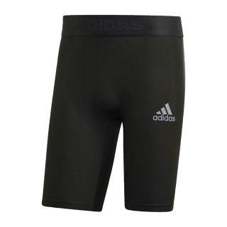 adidas(アディダス) GKD49 メンズ スポーツ テニスウェア インナーパンツ 2N1 SHORT HEAT.RDY