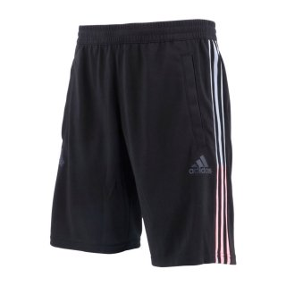 adidas(アディダス) GKZ24 メンズ スポーツ サッカーウェア ハーフパンツ TAN テック ショーツ メンズ