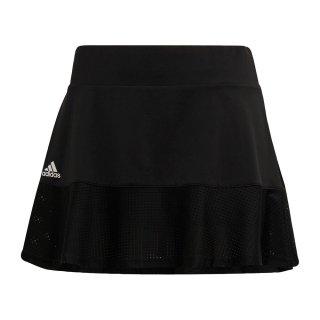 adidas(アディダス) GLL23 レディース スポーツ テニスウェア マッチ スカート レディース Match Skirts