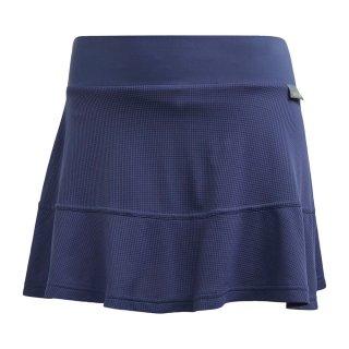 adidas(アディダス) GLL31 レディース スポーツ テニスウェア スカート Match Skirt HEAT.RDY