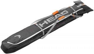 HEAD(ヘッド) 383057 シングルスキーバッグ