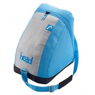 HEAD(ヘッド) 383147 FREERIDE BOOTBAG