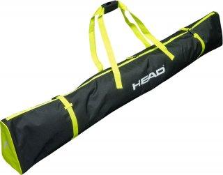 HEAD(ヘッド) 383207 シングルスキーバッグ 170