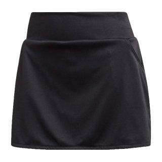 adidas(アディダス) FVX01 レディース スポーツ テニスウェア スカート TENNIS CLUB SKIRT