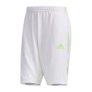 adidas(アディダス) GLJ86 メンズ スポーツ 野球ウェア ベースボール ハーフパンツ 5Tスウェットショーツ