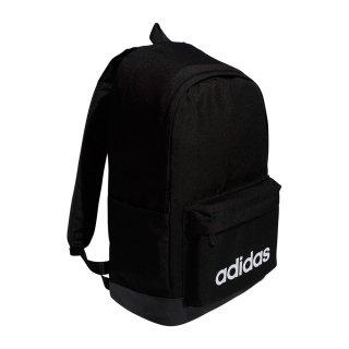 adidas(アディダス) GVN47 メンズ レディース スポーツ用品 バッグ リュックサック CLASSIC バックパックXL
