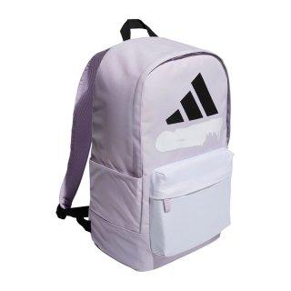 adidas(アディダス) GZT84 メンズ レディース スポーツバッグ リュックサック  バックパック CL W GFX