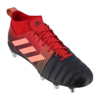 adidas(アディダス) EF3399 メンズ スポーツ ラグビー シューズ スパイク カカリ KV フォース SG