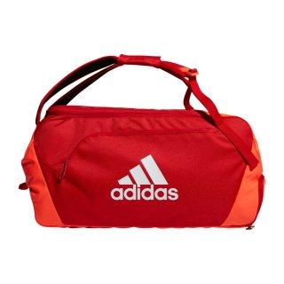 adidas(アディダス) GMB28 スポーツ用品 バッグ ボストンバッグ EP/Syst. DB75