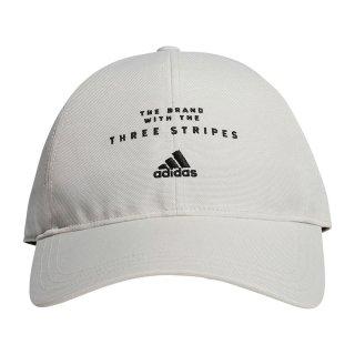 adidas(アディダス) GOT15 メンズ レディース スポーツ用品 キャップ 帽子 MH CAP