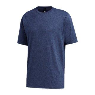 adidas(アディダス) GUN20 メンズ スポーツウェア 半袖Tシャツ MH BSC Tシャツ