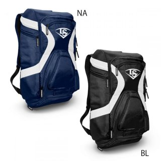 LOUISVILLE Slugger(ルイスビルスラッガー) WTLM901 ルイスビルスラッガー M9 バックパック リュック 野球 ベースボール バッグ