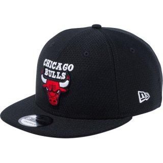 NEW ERA(ニューエラ) 12326184 950 CHIBUL HXTECH シカゴ ブルズ キャップ